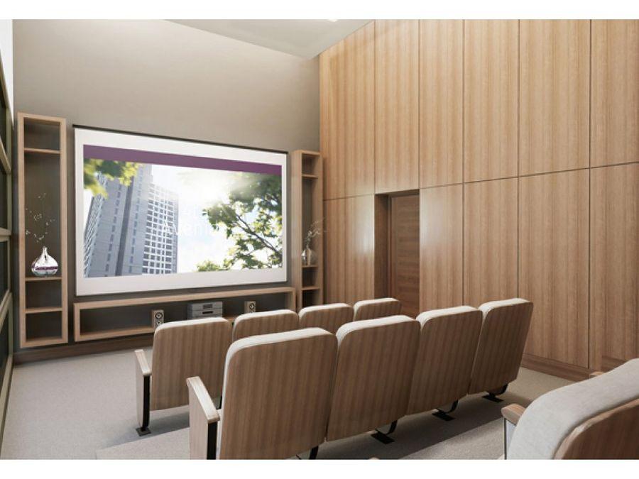 venta departamentos san miguel 3d2b entrega 2019