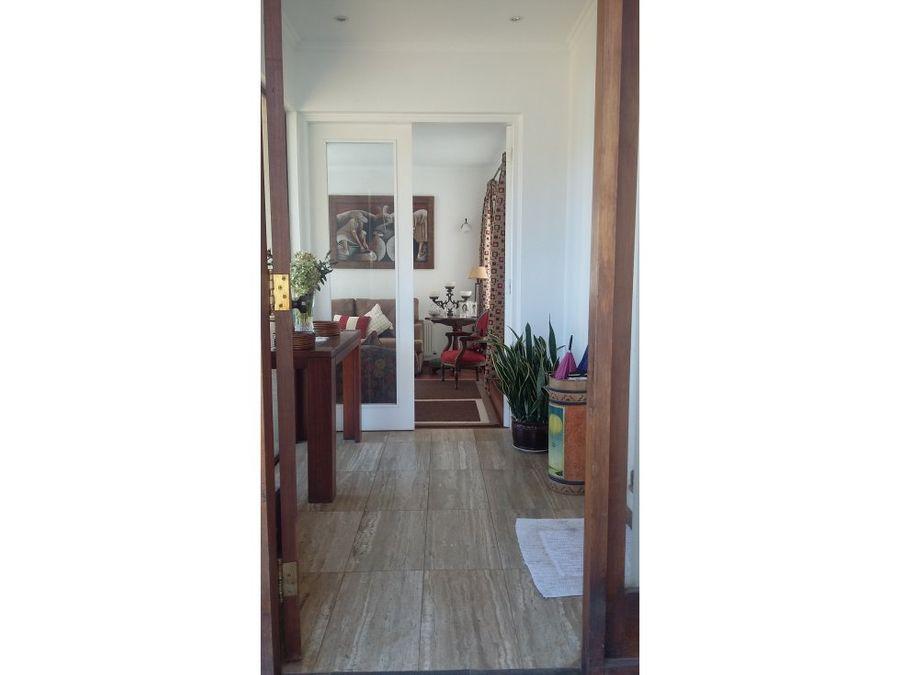 amplia casa 256 m2 en concepcion sector andalue