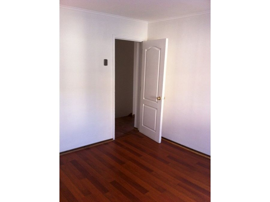 venta casa providencia sector pedro de valdivia
