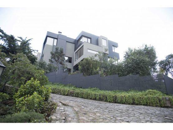 espectacular casa de 4331570 m2 en lo curro