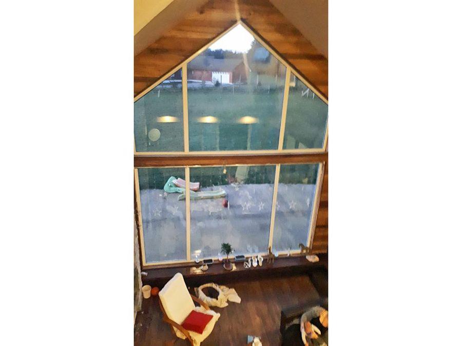 venta casa de 500m2 pto varas en parque mirador