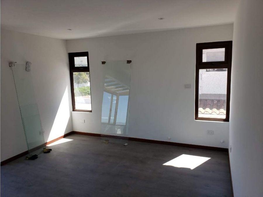 venta casa vina del mar renaca remodelada