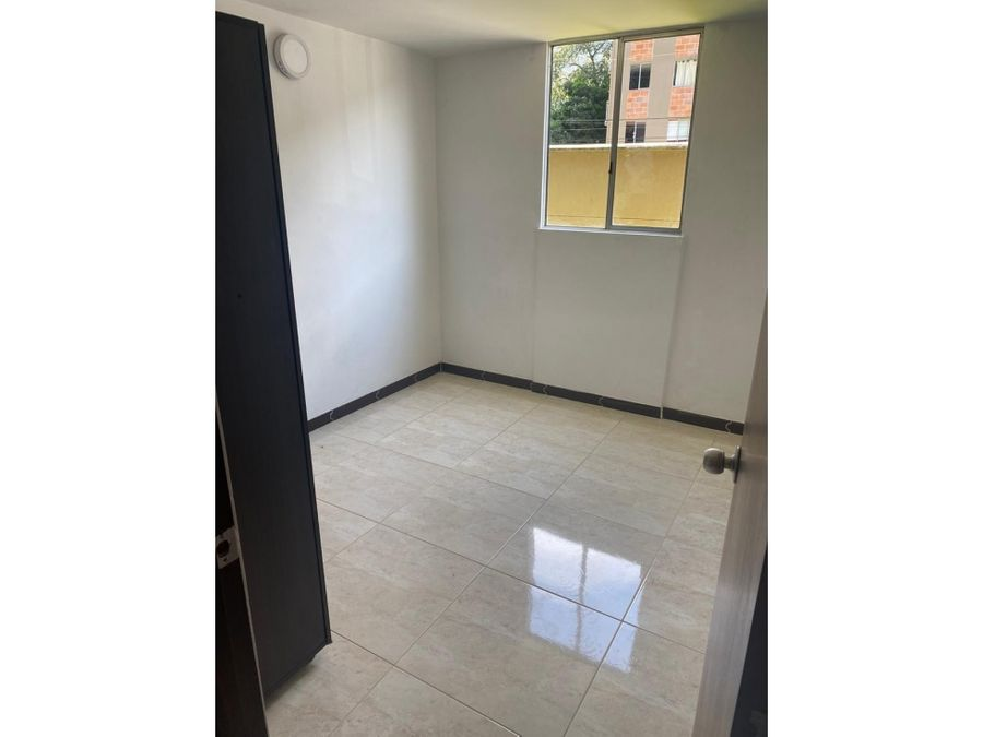 apartamento en venta copacabana antioquia