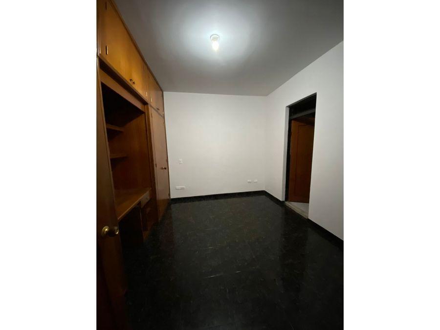 vendo casa en santa lucia con garaje
