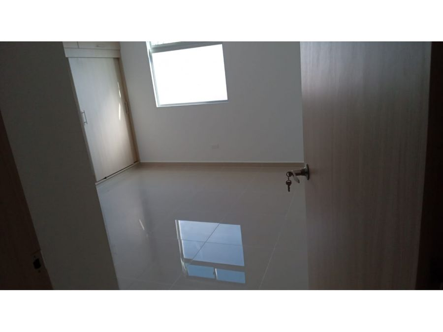 vendo apartamento e simon bolivar