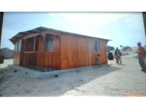 se vende terreno en caserio mariposa piura