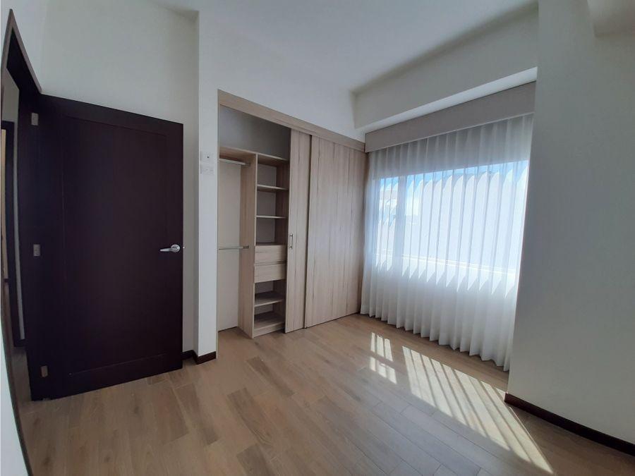 apartamento zona 14 casa once