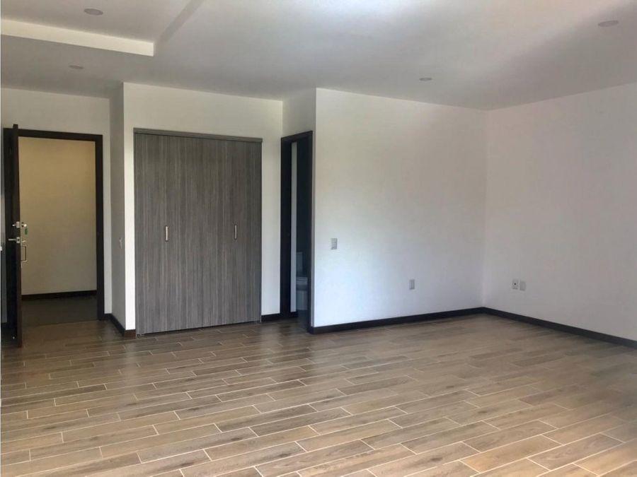 apartamento km14 edificio o2