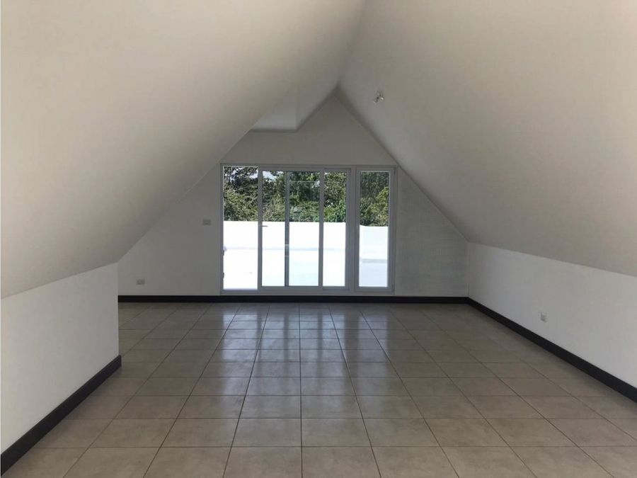 casa zona 16 campos de san isidro