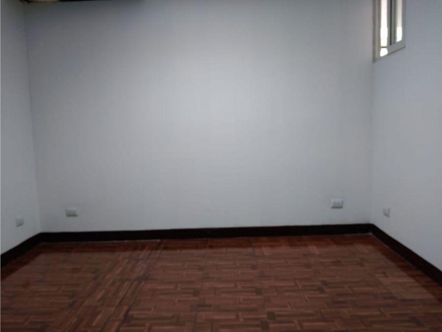 oficina zona 13 edificio plaza profesional