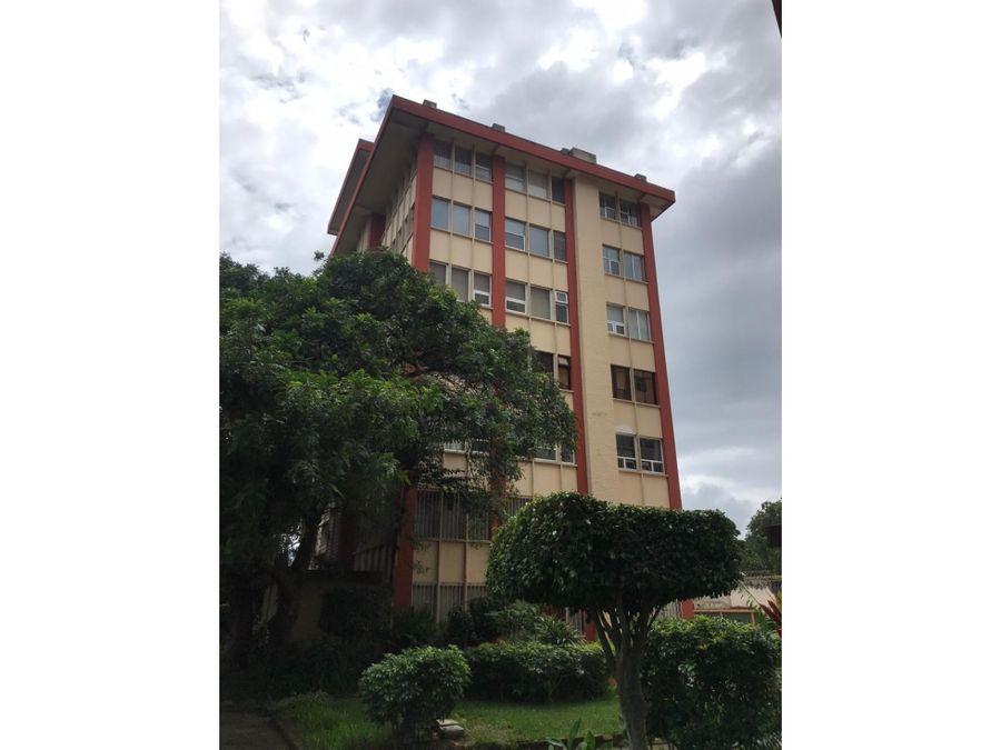 apartamento zona 10 edificio zona diez