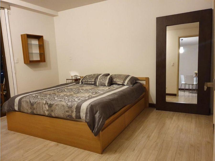 apartamento zona 10 veinti4