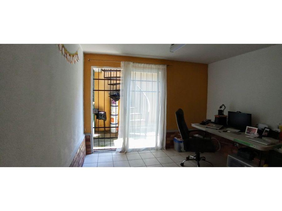 casa zona 7 alamedas de villaflores
