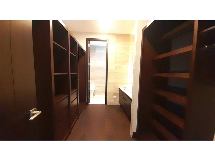 apartamento zona 14 echo