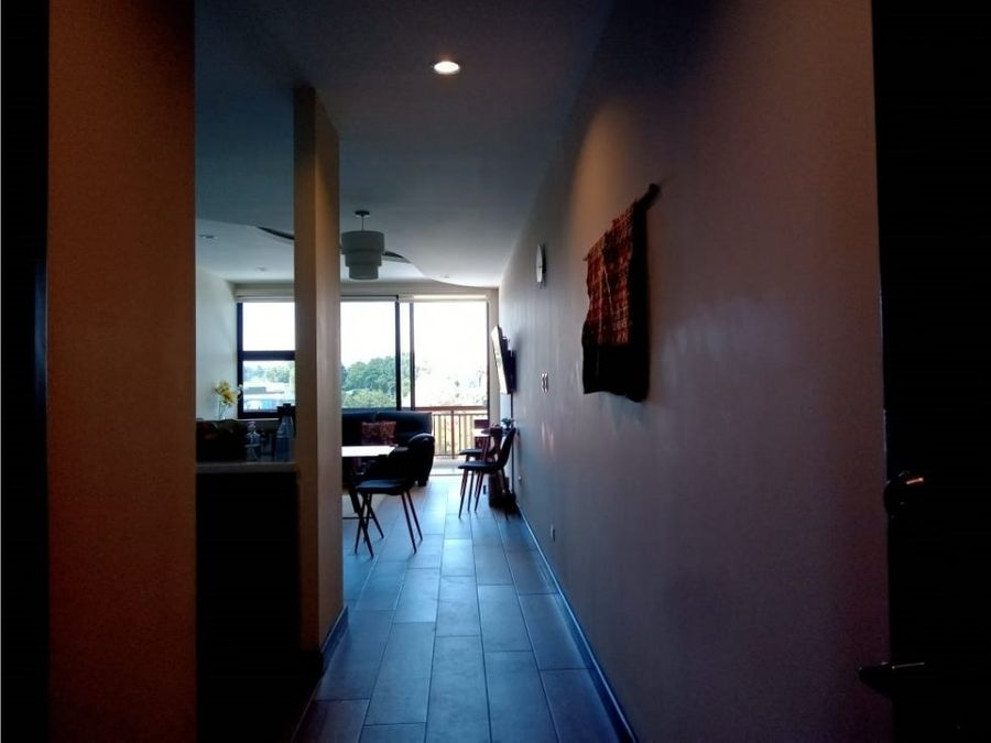 apartamento zona 10 muxbal edificio cupertino