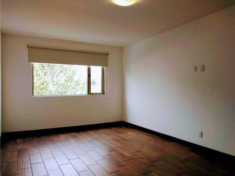 apartamento zona 10 verona