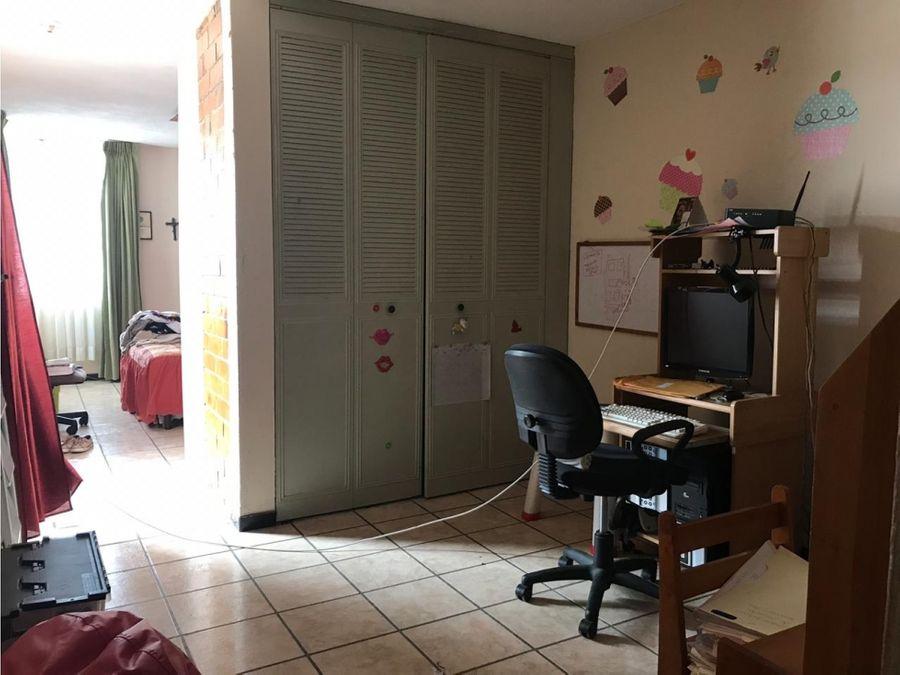 casa zona 16 condominio bouganvilias colonia montesano