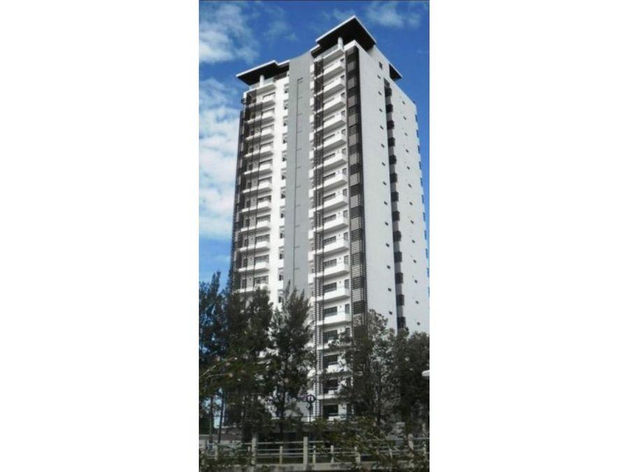 apartamento zona 15 torre 360