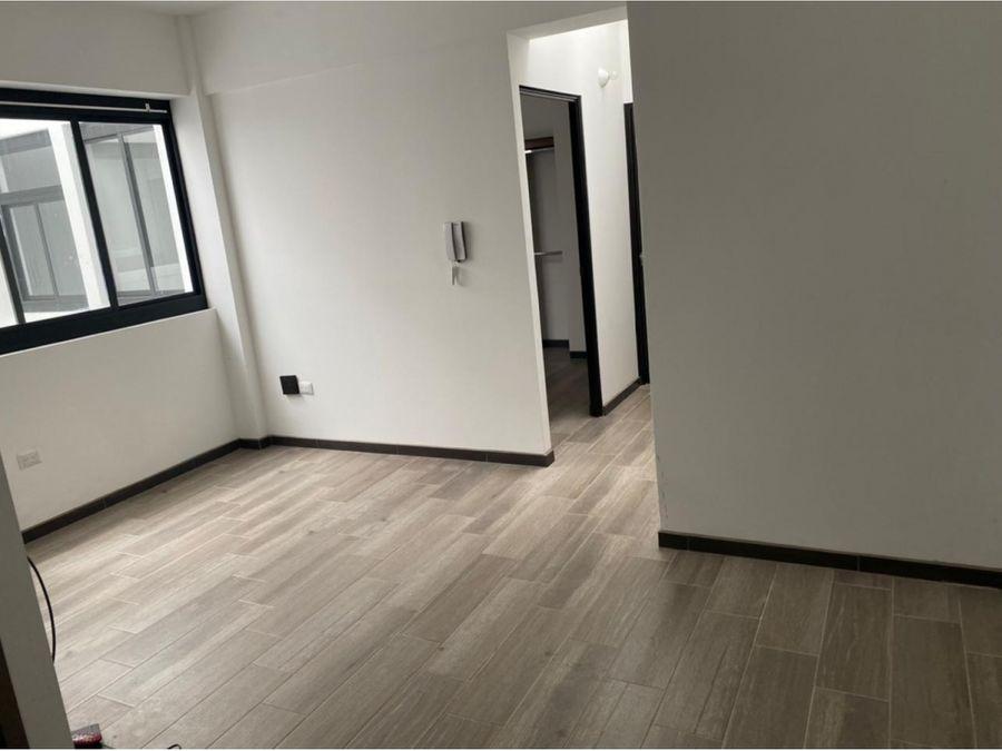 apartamento zona 13 pamplona