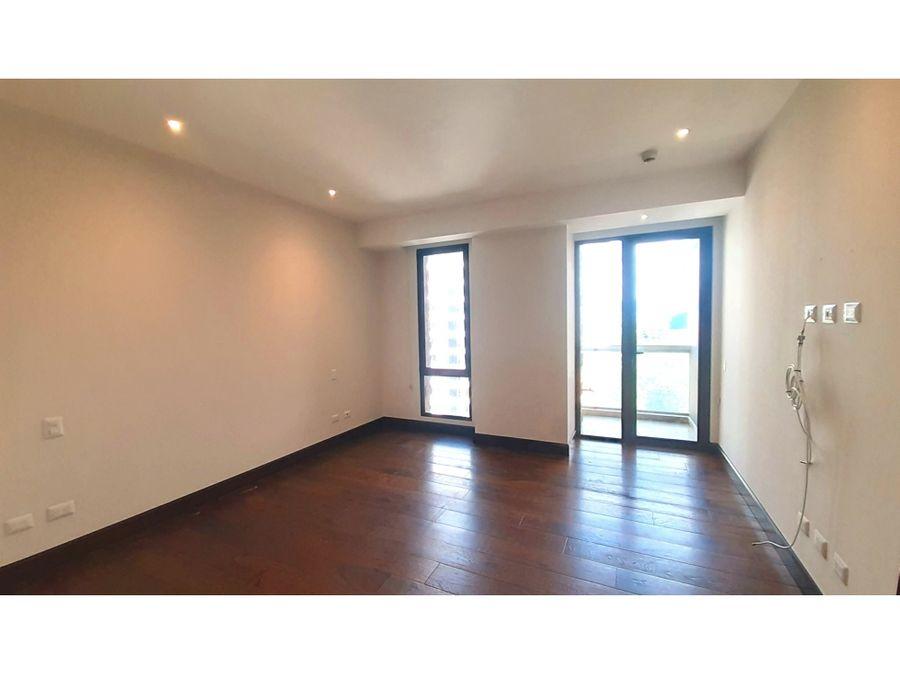 apartamento zona 14 tiffany 5ta avenida