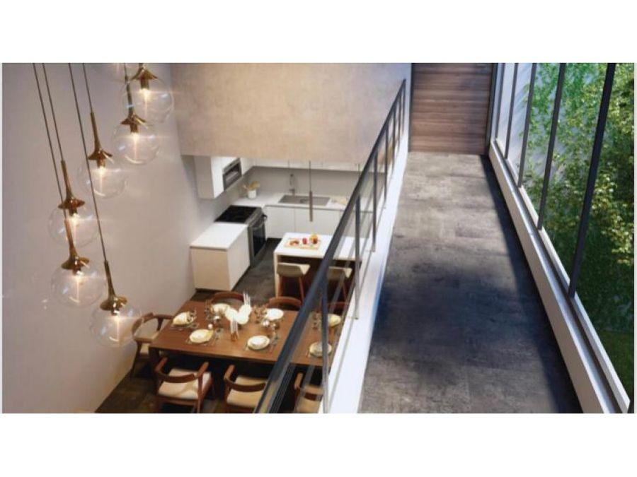 casa zona 16 hacienda real nueva