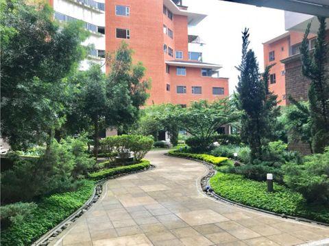 apartamento zona 15 verdino