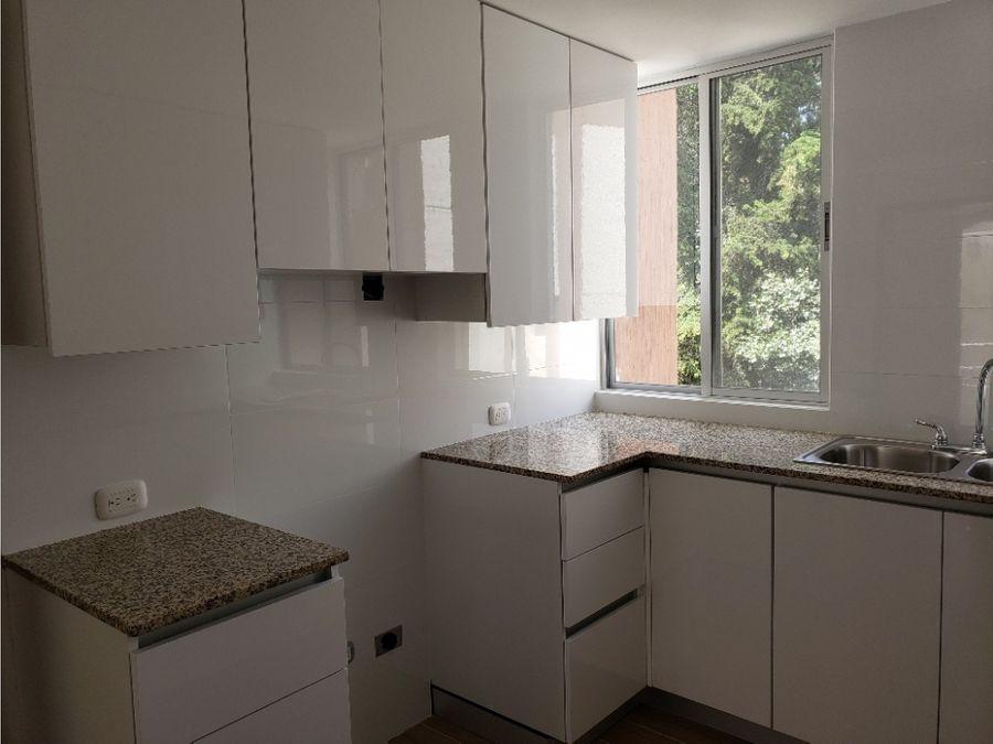 apartamento san antonio zona 10