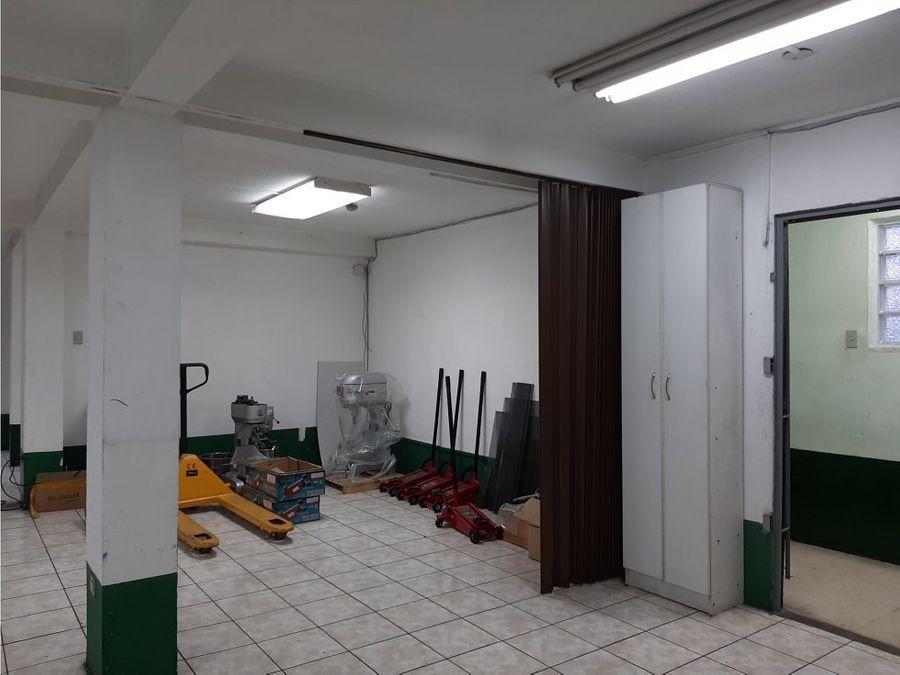 edificio 3 niveles zona 4 de mixco calzada san juan