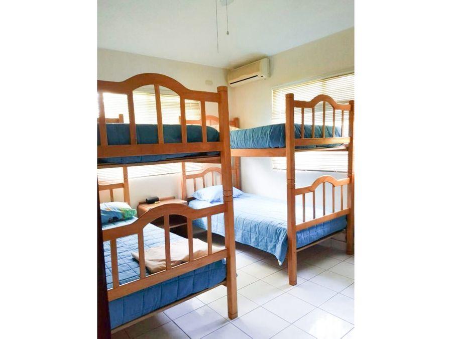 casa villas del pacifico puerto san jose escuintla