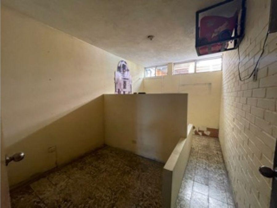 apartamento zona 12 reformita