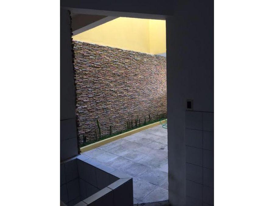 casa residencial san diego km 145