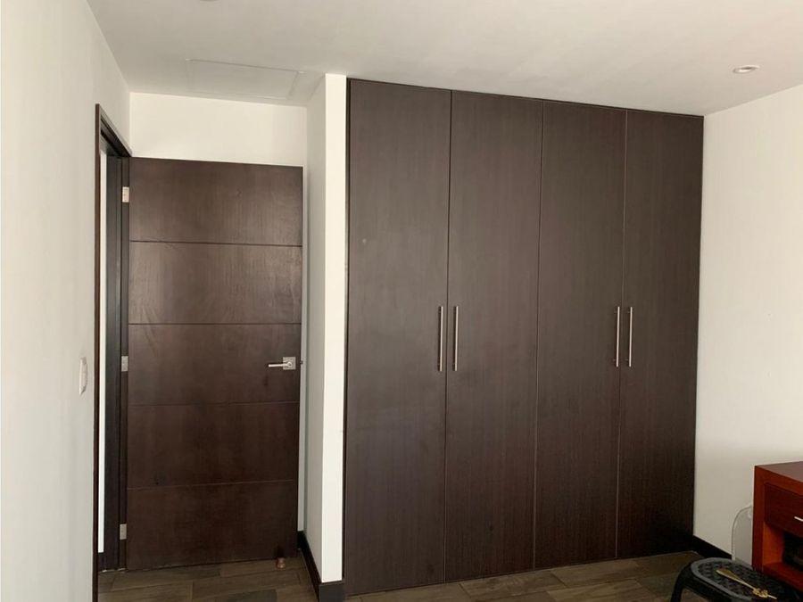 apartamento zona 10 edificio verona