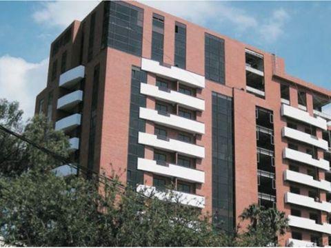 apartamento zona 15 tarragona vista hermosa i