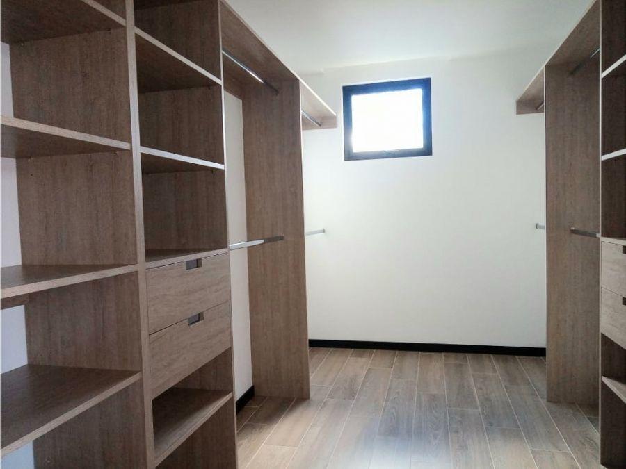 apartamento zona 15 borguetto vista hermosa i