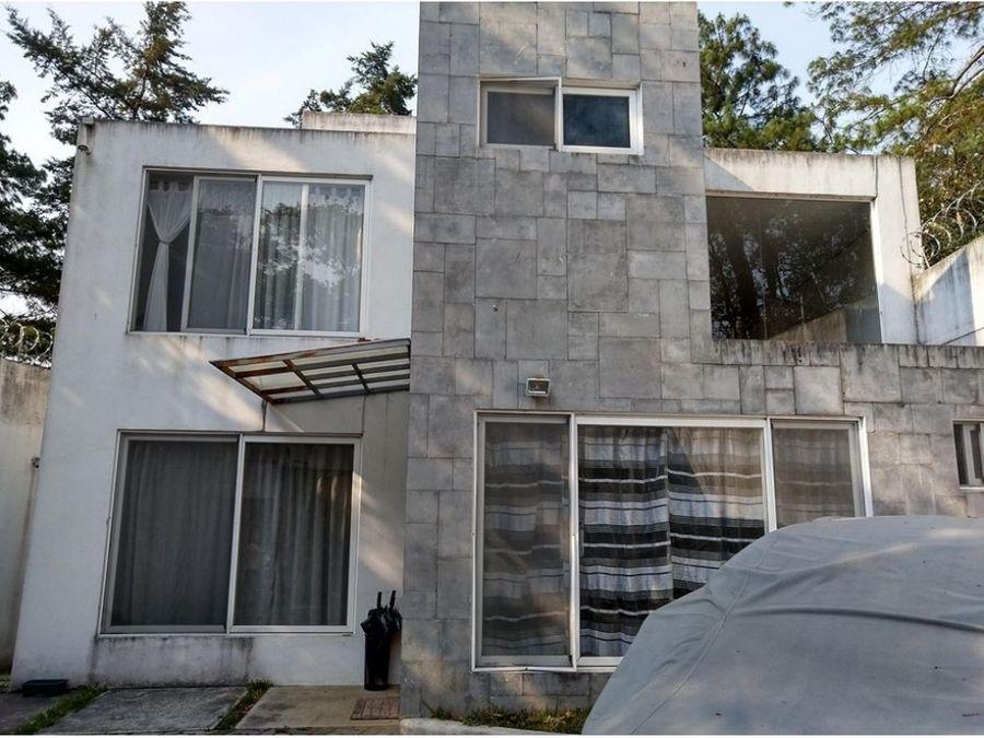 casa zona 16 kanajuyu