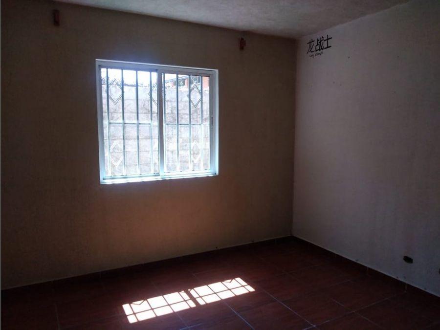 casa hacienda santo domingo san lucas sacatepequez