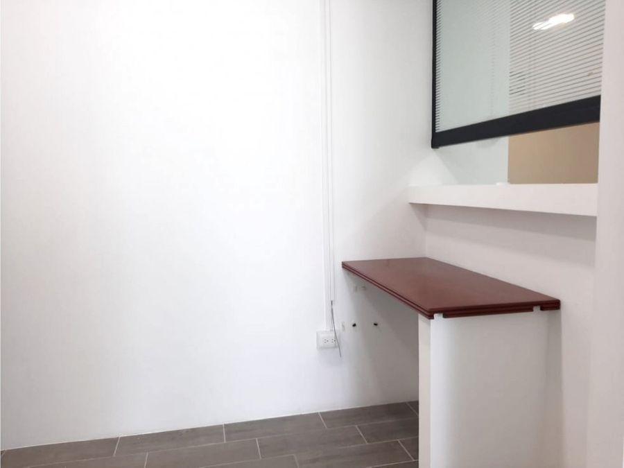 oficina zona 15 edificio insigne