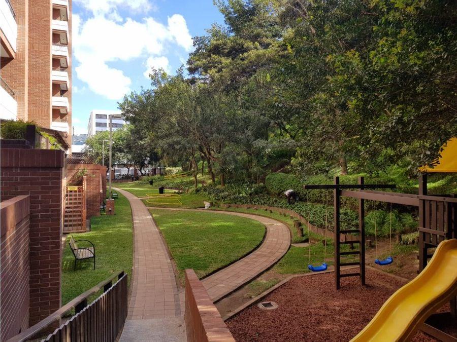 apartamento zona 10 jardines del acueducto