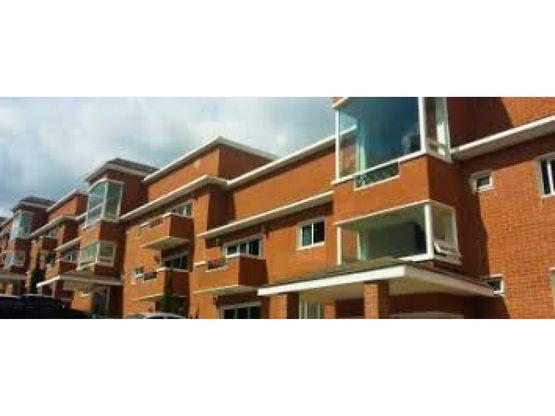 apartamento zona 15 edificio los pilares