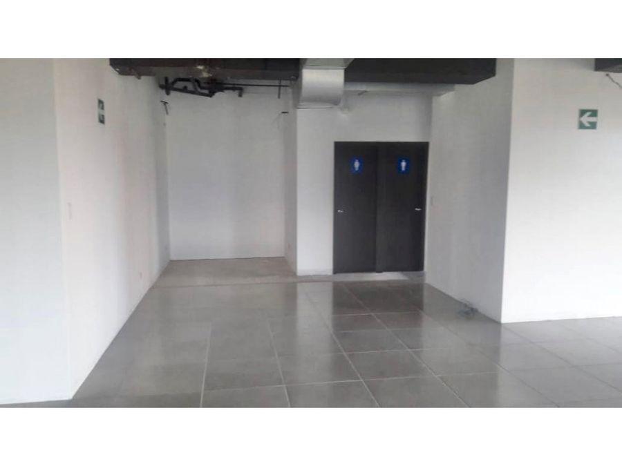 oficina zona 10 interamericas