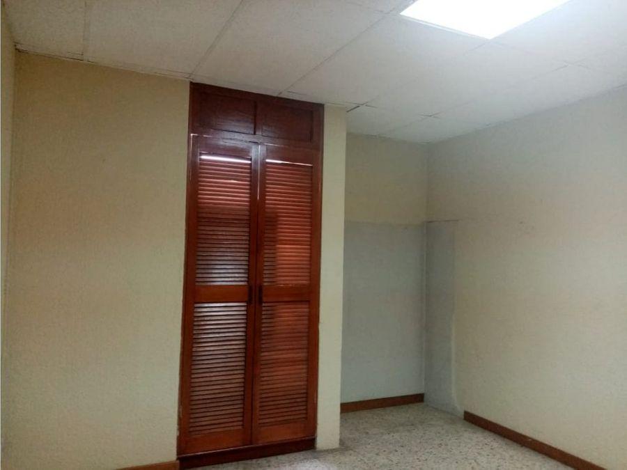 oficina zona 10 centro ejecutivo