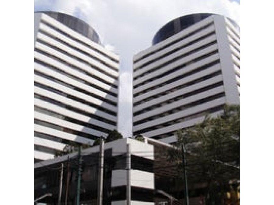 oficina zona 10 edificio geminis