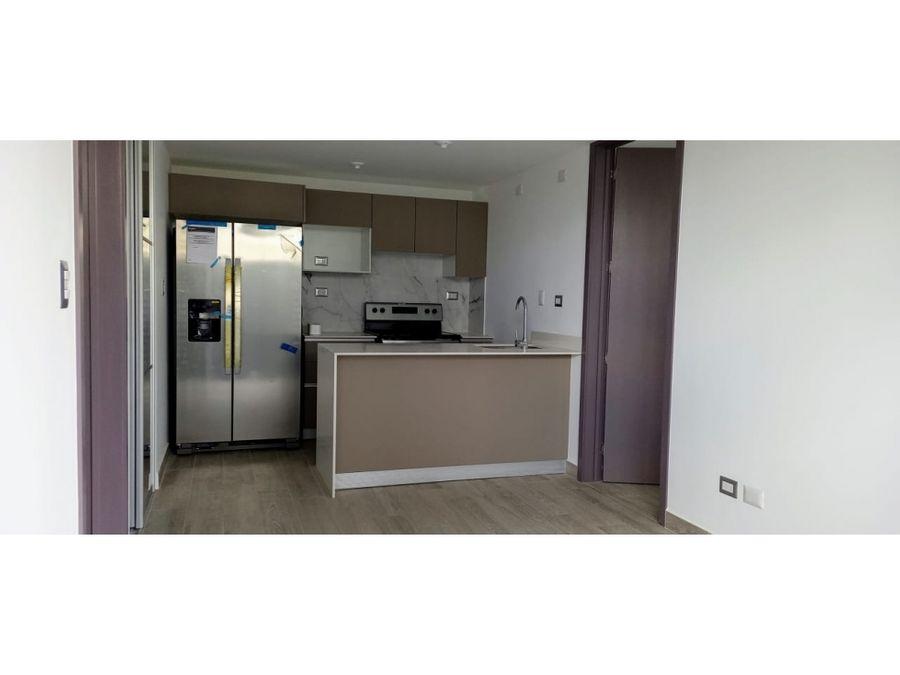 apartamento zona 15 epic 15
