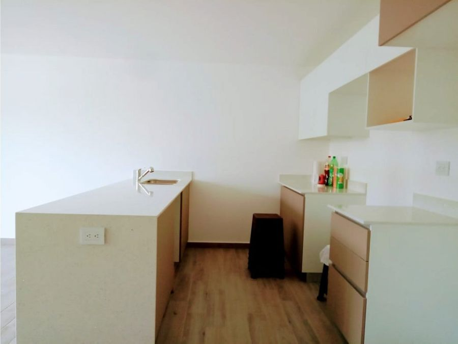 apartamento zona 15 parque 15