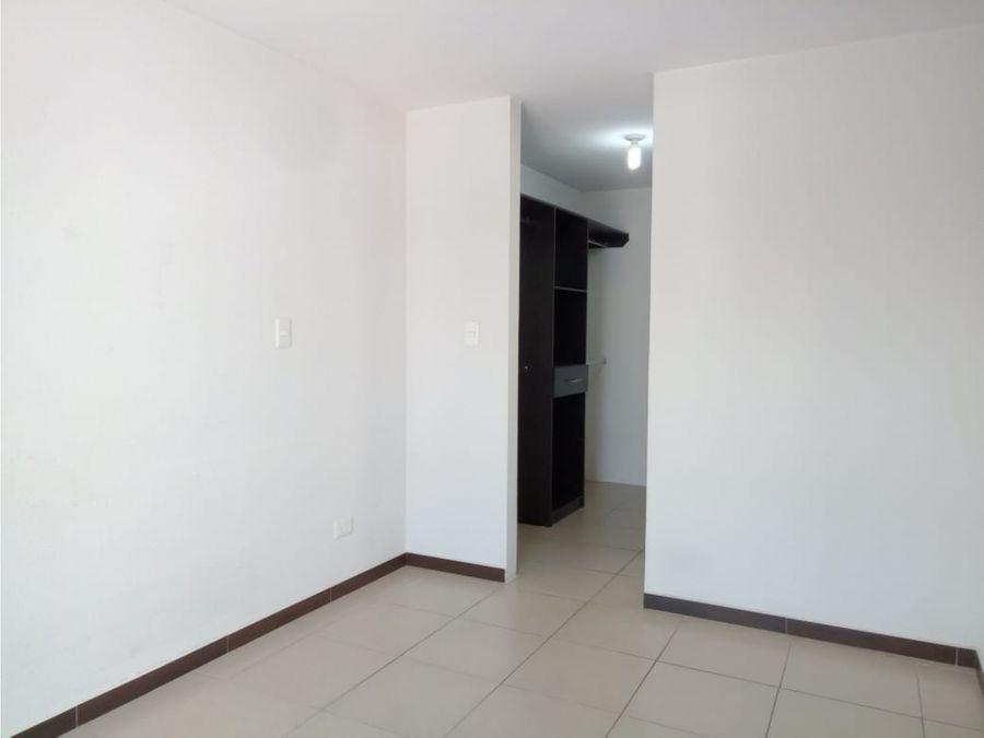 apartamento zona 7 parque 7