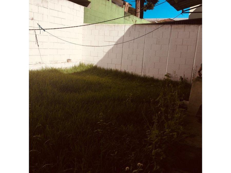 casa villa venetto km 255