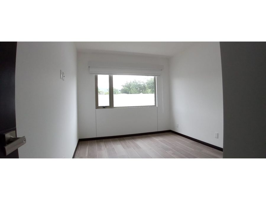 apartamento zona 14 segheria la villa