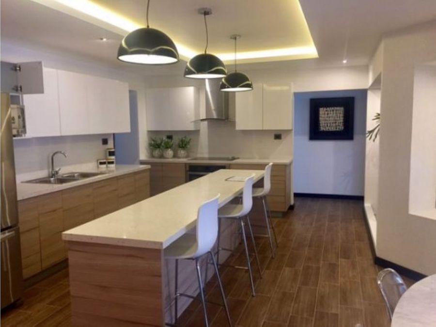 apartamento zona 15 castalia