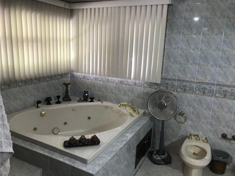 casa condominio jacarandas km 145 a el salvador