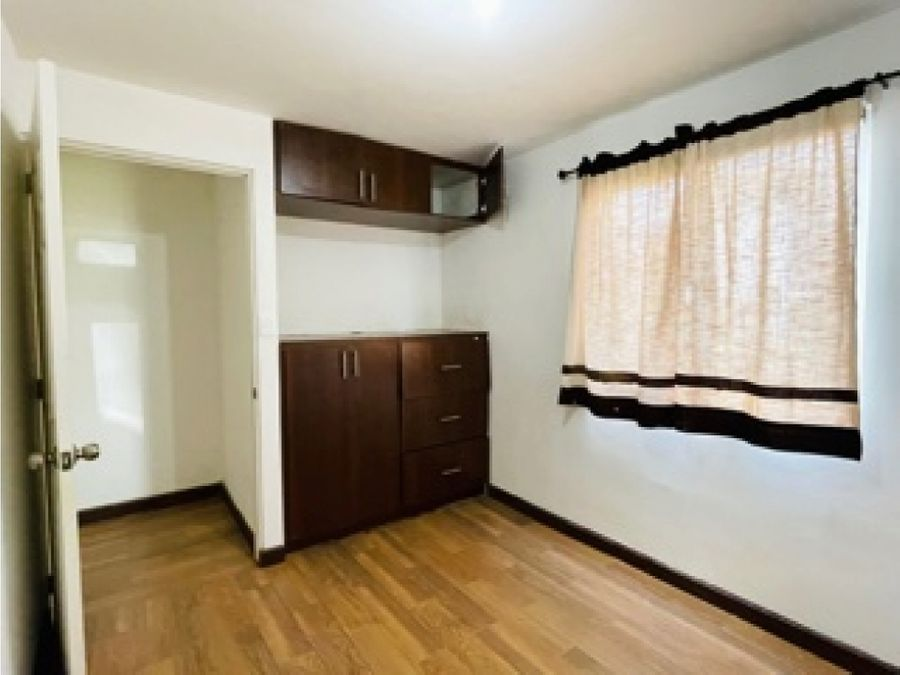 apartamento villas granada i santa catarina pinula